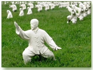 dt.qigong-exercises-statue